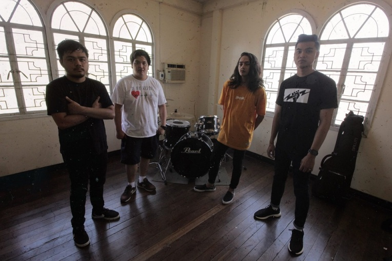 """Wayback Share Music Video For """"Hope"""""""